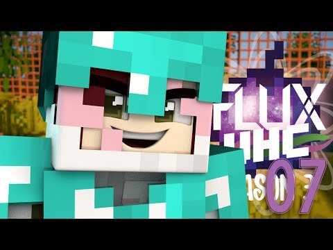 READY TO FIGHT!! // Flux UHC // S3E7