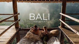 Download BALI - Doyoutravel X Gypsea Lust Video