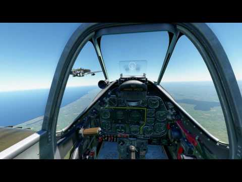 DCS: How Chit-Chat Can get you killed