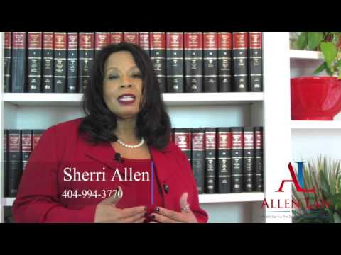 Social Security For People Living With HIV/AIDS | Disability Attorney Atlanta