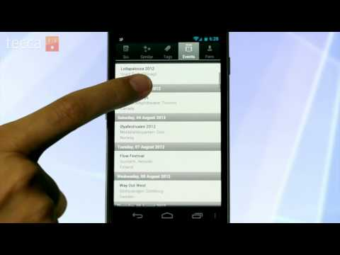 Just Show Me: 3 best music apps for your Android smartphone