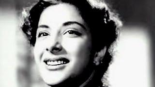 Nargis Dutt - Queen of Hearts