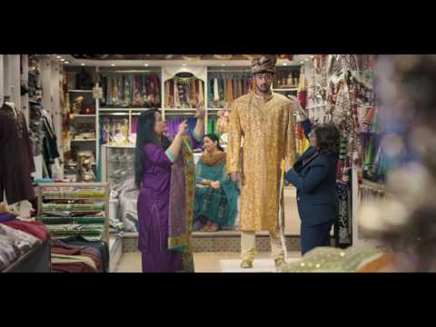 Barclaycard 50 - Britain is a nation of shopkeepers (full version)