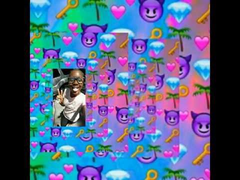 Emoji flipagram