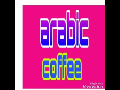 Xxx Mp4 Arabic Hot Drinks 3gp Sex