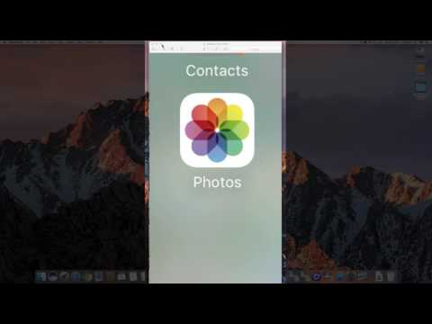 How To Delete Photos On iPhone