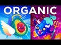 Is Organic Really Better Healthy Food Or Trendy Scam