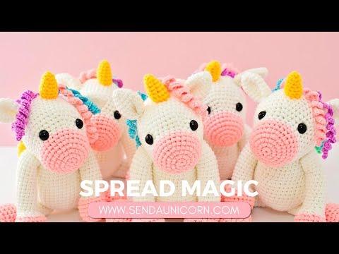 Send a Unicorn