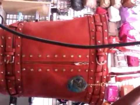 My HOT items :-)