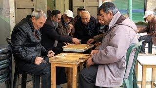 #x202b;اليهود العرب في إسرائيل بين التهميش والاندماج#x202c;lrm;