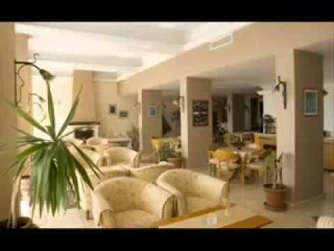 Best Hotels - Grand Oender Hot