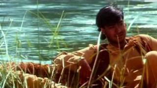 Ajay movies : Thakshak and Dhanwaan
