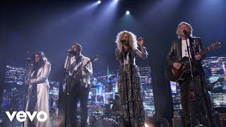 Little Big Town - Better Man (LIVE From The 60th GRAMMYs ®)
