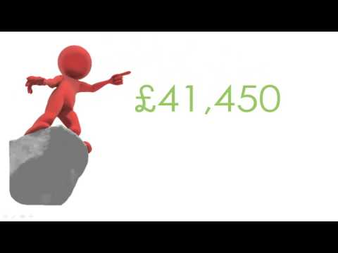 How much money can I take from my Limited company in 2013