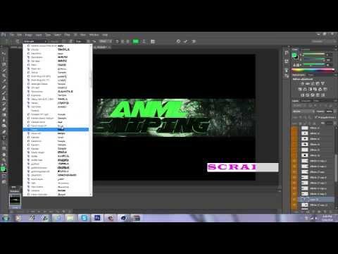 Gfx SPEEDART #1  ANML RC