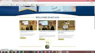 Webmaster Tutorial: Moving News Stories Into an Archive