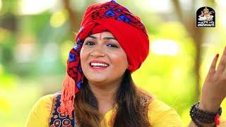 Dharti Mara Malakni - Kiran Gajera   Latest Gujarati DJ Song 2017   FULL HD VIDEO   RDC Gujarati