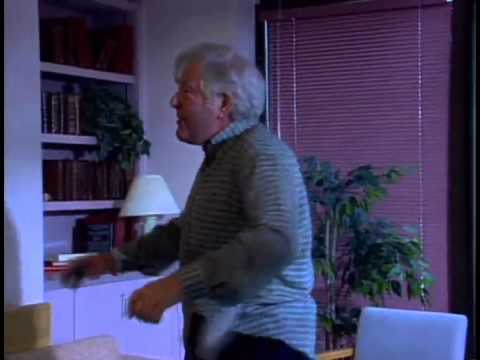 Kineticvideo.com - MENTAL-HEALTH-NURSING-5-Programs-13380-Client-With Dementia-and-Agitation