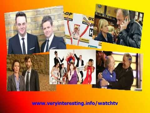 Get BBC and ITV in  Dordogne | Easy solution to get BBC and ITV in Dordogne