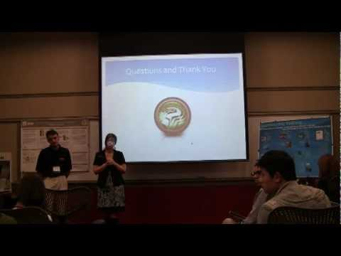 Poster Presentations: Tips, Tricks, and Planning