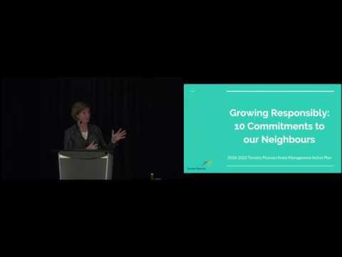CENAC Meeting: December 6, 2017
