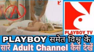 channel free online porn tv