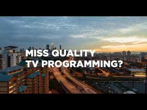 GlobalVu Xplornet & Shaw Direct Satellite TV Offers