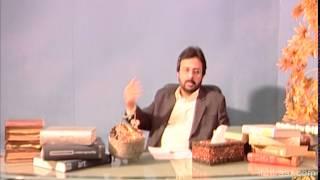 Inhiraaf - A documentary on Ahmadiyyat (Part 6)