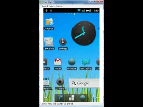 Add A Shortcut on Android Phone or Tablet