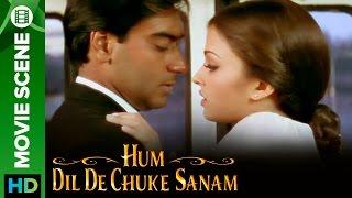 Aishwarya falls in love with her husband