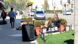 Baby Abuse Prank   Child Abuse Social Experiment FoolinTV