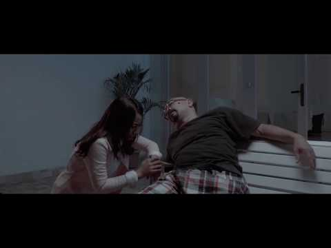 Xxx Mp4 Papa Jahat Short Film Film Pendek Pagi Tanpa Mentari 3gp Sex