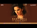 Download Baby Doll (Remix) DJ Dharak MP3,3GP,MP4