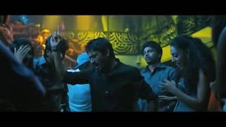 3 Moonu  Come On Girls Song  720p Hd  Anirudh Ravichander  Dhanush  Whatsapp Status Part 3
