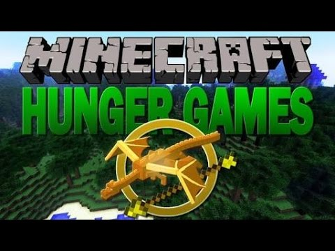 How to join AND register Minecraft pe hunger games server