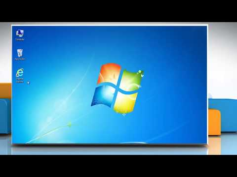 How to turn off Compatibility View Updates in Internet Explorer® 10 Preview on a Windows® 7 PC