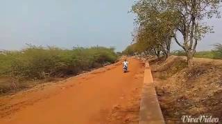 Thaattiyare Thaattiyare editing song .MRM KCU.....