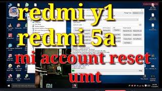 Redmi y1 EDL mode Videos - 9tube tv