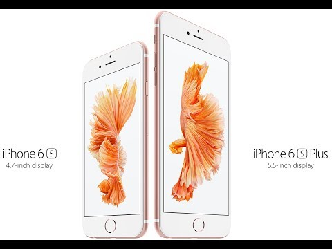 How To Get Iphone 6S Under $100 USD Brand New Cheap | iphone 6s amazon - Ebay