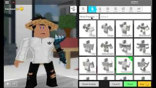 Playtubepk Ultimate Video Sharing Website - yt codes for roblox high school outfits