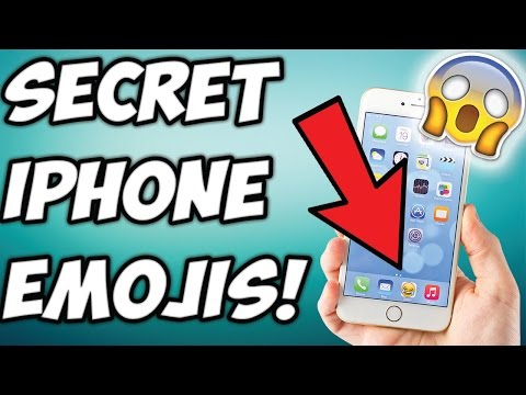 IPhone Tricks - GET