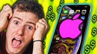 New iPhone: When NOT to buy Technology