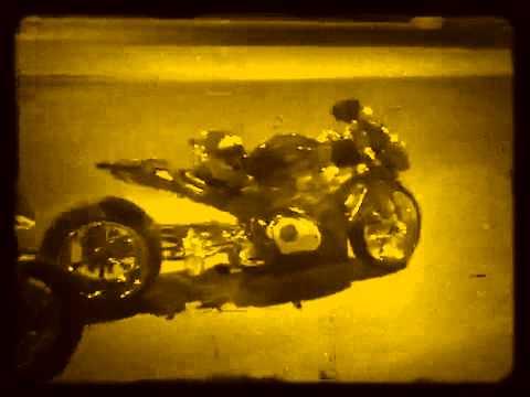 custom bike in Kuwait