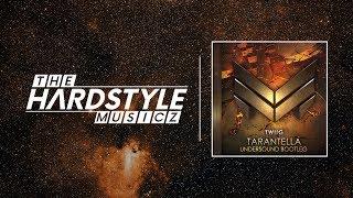 Twiig  Tarantella Undersound Remix