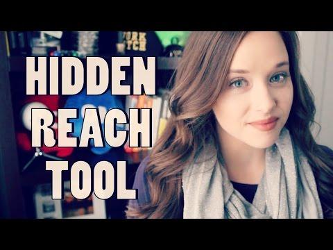A Quick Tip to Increase Facebook Organic Reach