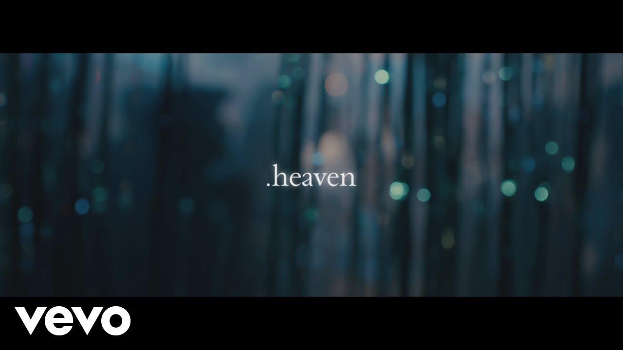 Download Afgan, Isyana Sarasvati & Rendy Pandugo - Heaven MP3 Gratis
