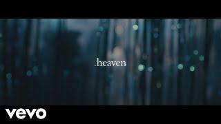 Afgan, Isyana Sarasvati, Rendy Pandugo - Heaven (Official Music Video)