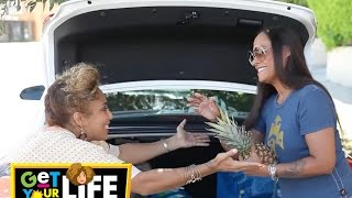 Download Get Your LIFE   Episode 3 Video