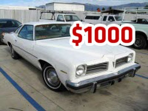 Cheap Used Cars For Sale >> Cars For Sale Cheap Under 500 Cars For Sel