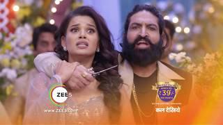 Kumkum Bhagya - Spoiler Alert - 12 Sept 2019 - Watch Full Episode On ZEE5 - Episode 1450